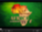 Africa On Demand TV.png