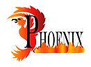 Phoenix Entertainment Group