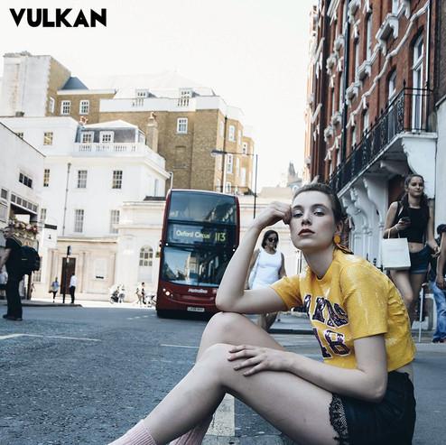 VulkanIG03-1000x1250.jpg