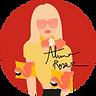 Alma_Rosaz_LOGO2.PNG