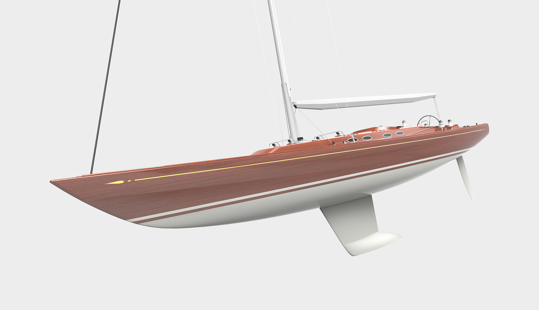 Mahog 270 front Web OAXS Design.jpg