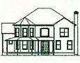 Fisk Construction home builder