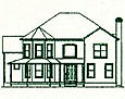Fisk Construction home builder