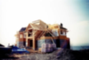 custom home builder danville pa