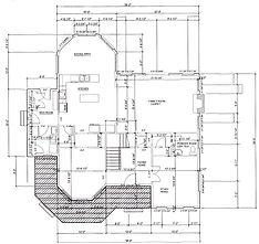 home builder custom plans