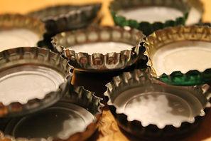 bottle-caps-647830_1920.jpg