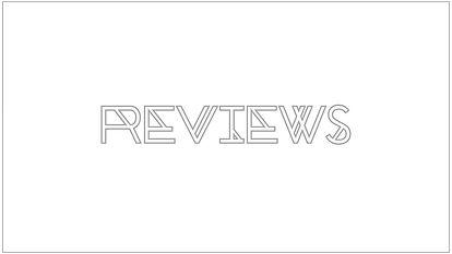 wix REVIEWS.jpg