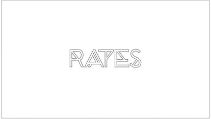 WIX RATES.jpg