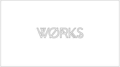 wix WORKS.jpg