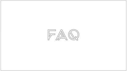 WIX FAQ.jpg