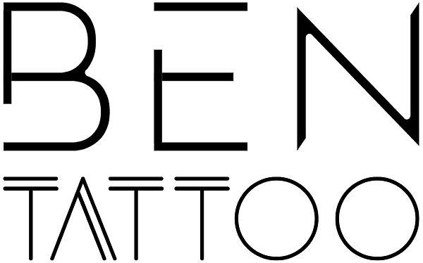 wix ben tattoo.jpg