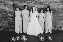Mcgowan Wedding1.jpg