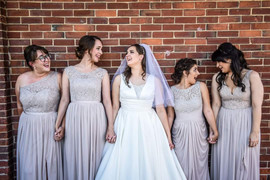 McGowanwedding2.jpg