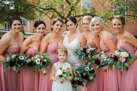 KunzBoswellwedding.jpg