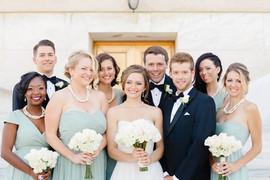 Pirake wedding