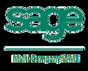 Sage Multi Company