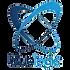 Blue Logic Sage 200 WMS Systems