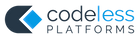 Codeless Platforms Partner