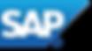 SAP WMS Systems