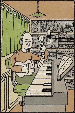 RG musicien.png