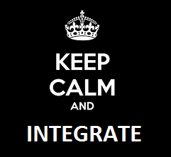 WMS Integration Fears