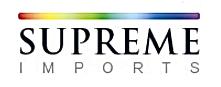 Supreme Imports WMS