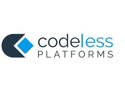 WMS Codeless Integration