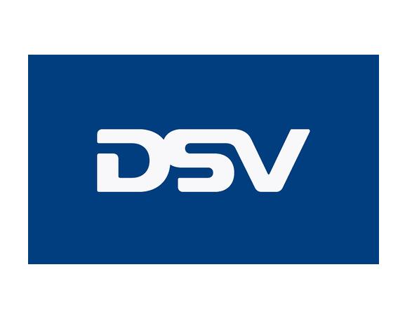 DSV Integration