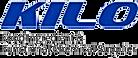 Kilo Ltd