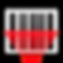 Scan Barcodes