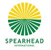 Spearhead Group