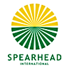 Spearhead Group