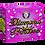 Thumbnail: Diamond Princess by Brothers