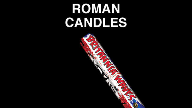 roman candles.jpg