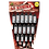Thumbnail: 1st Strike Rocket Pack by Absolute Fireworks