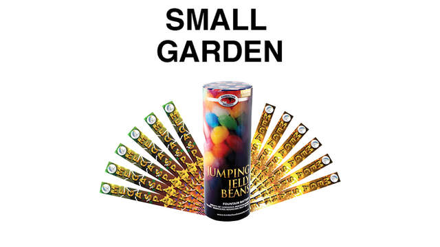 smallgarden.jpg