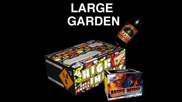 large garden2.jpg