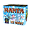 Thumbnail: Manta by Absolute Fireworks