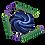Thumbnail: Spinderella By Zeus Fireworks