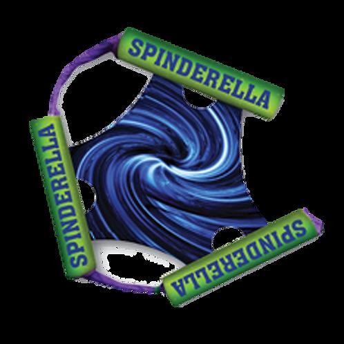 Spinderella By Zeus Fireworks