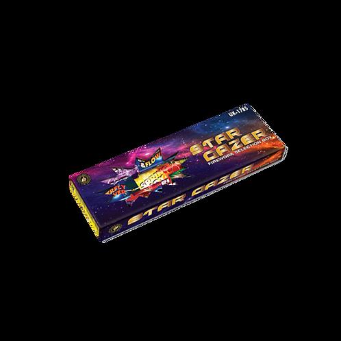 Star Gazer Selection by Zeus Fireworks
