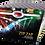 Thumbnail: Zip Zap by Kimbolton Fireworks
