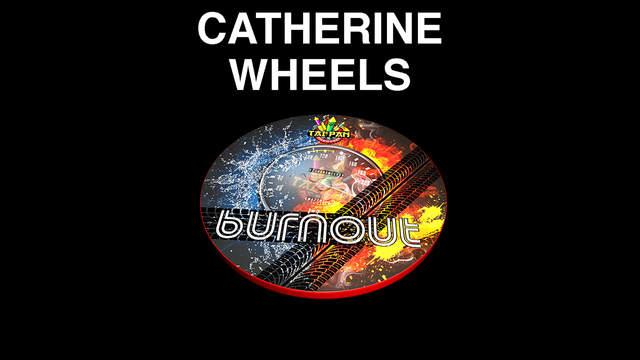 catherinwheels.jpg