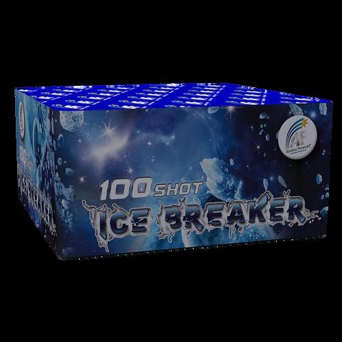 Ice Breaker by Absolute Fireworks