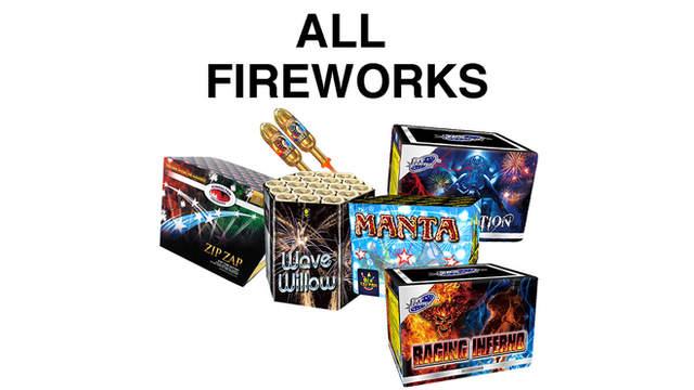 allfireworks.jpg