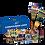 Thumbnail: Container Load Bundle