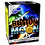 Thumbnail: Button Moon By Brothers Pyrotechnics