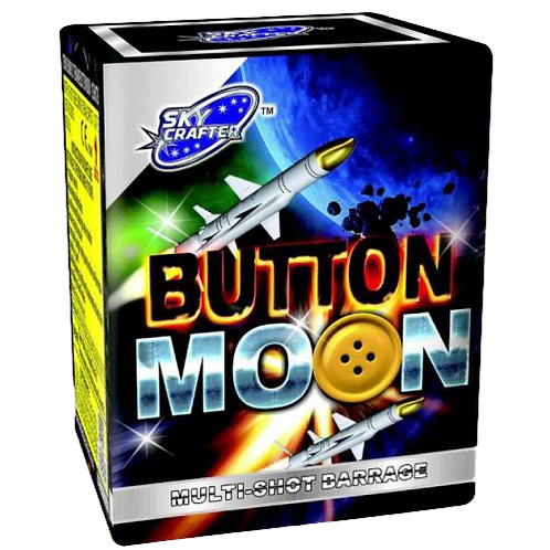 Button Moon By Brothers Pyrotechnics
