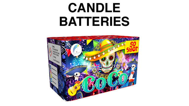 candle batteries.jpg