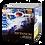 Thumbnail: Ascension by Kimbolton Fireworks